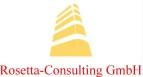 Rosetta Consulting